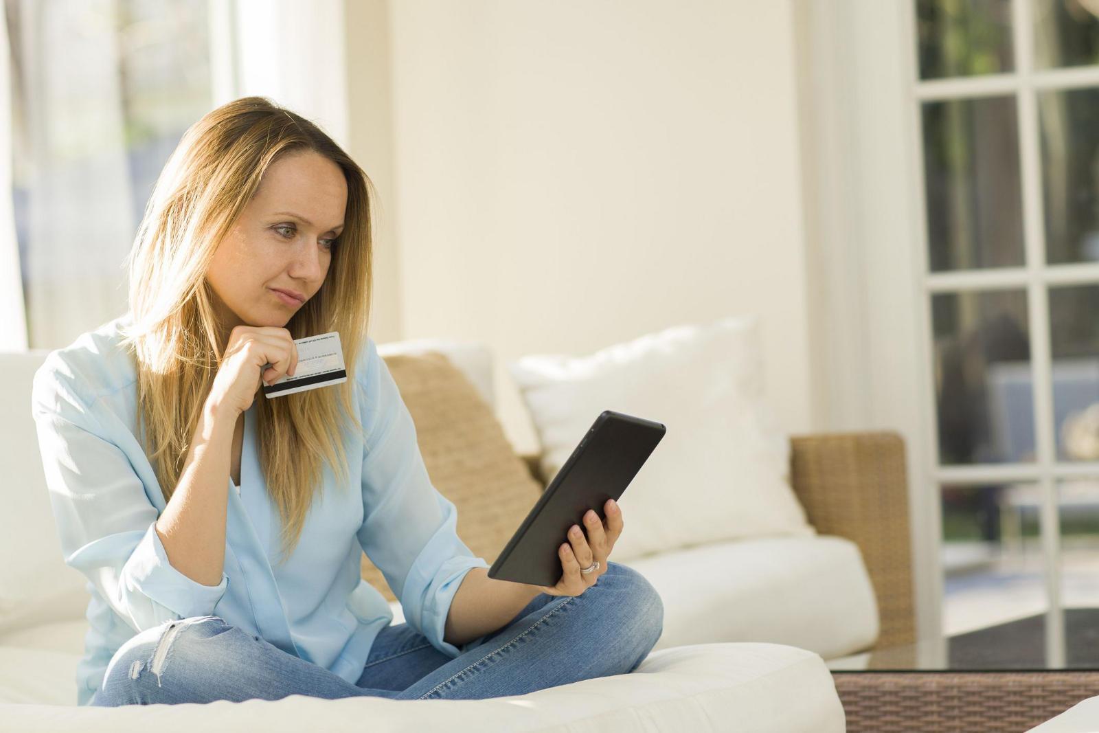 Kan man få boliglån i utlandet